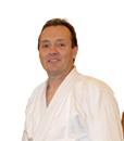 Mark van Meerendonk
